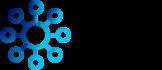 Lemqadem Informatik Logo